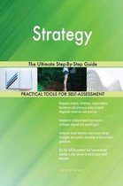 Strategy the Ultimate Step-By-Step Guide