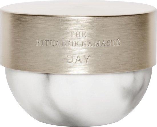 RITUALS The Ritual of Namaste Active Firming Day Cream - 50 ml