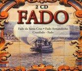 Fado (2Cd)