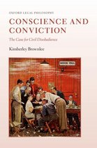 Conscience and Conviction