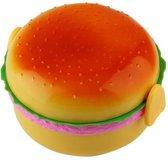 Coole Bento Lunch Box - Lunchdoos Met Vakken Voor Kinderen Jongen & Meisje -BPA Vrij