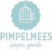 Pimpelmees CitrusPers Schoolagenda's