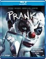 Prank (Blu-ray)