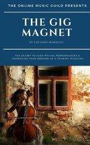 The Gig Magnet