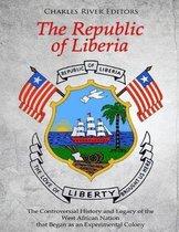 The Republic of Liberia