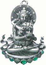 Briar Dharma Charm Mystic Union