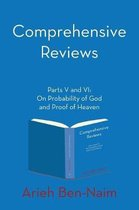 Comprehensive Reviews Parts V and VI