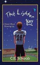 The Lighter Key