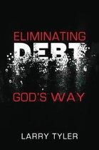 Eliminating Debt God's Way