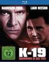 K-19 - The Widowmaker (2002) (Blu-ray)