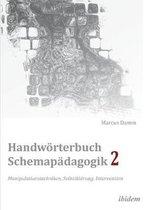 Handw rterbuch Schemap dagogik 2