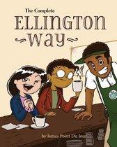 The Complete Ellington Way