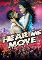 Movie - Hear Me Move