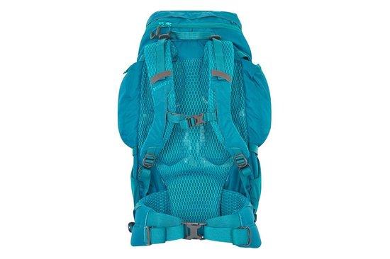 Kelty Redwing 40 Dames Backpack - Kelty