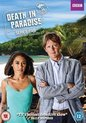 Death In Paradise S5