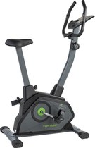 Tunturi - Cardio Fit B35 - Hometrainer - Fitness Fiets