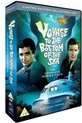Voyage To The Bottom..S4