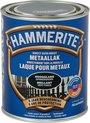 Hammerite Hoogglanslak Donker Groen 750 Ml