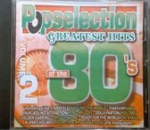 Popselection Greatest Hits Of The 80s Volume 2