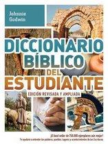 Diccionario B blico del Estudiante -> Edici n Revisada Y Ampliada