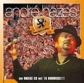 Andre Hazes Is Oranje