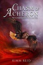 Chasm of Acheron