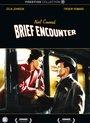 Speelfilm - Brief Encounter