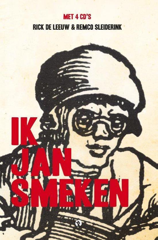 Ik Jan Smeken - Rick de Leeuw   Fthsonline.com
