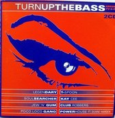 Turn Up The Bass - Back To The Future