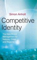Competitive Identity