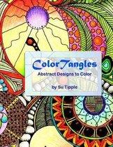 Colortangles