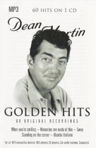 Mp3 Golden Hits