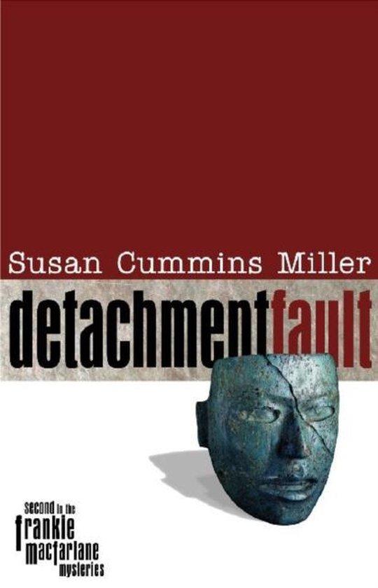 Detachment Fault
