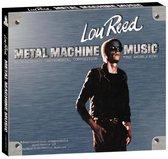 Metal Machine Music