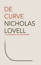 De curve. Geld verdienen in het digitale tijdperk