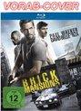 Besson, L: Brick Mansions