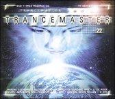 Trancemaster, Vol. 22