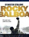 Rocky Balboa (Blu-ray)