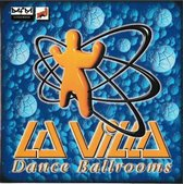 La villa - Dance Ballrooms