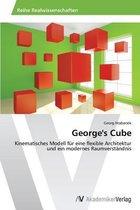 George's Cube