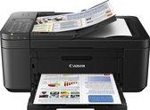 CANON PIXMA TR4550 All-in-One Zakelijke WIFI Printer