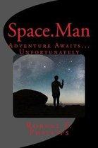 Space.Man