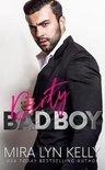 Dirty Bad Boy