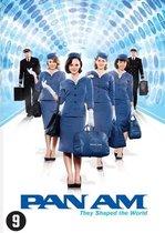 Pan Am - Seizoen 1