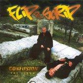 Confusion - The Album