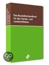 Das Baustellenhandbuch für den Garten- und Landschaftsbau