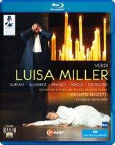 Luisa Miller, Parma 2007 Br