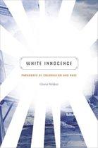 White Innocence