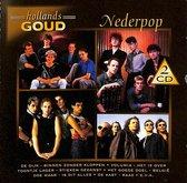Nederpop - Hollands Goud