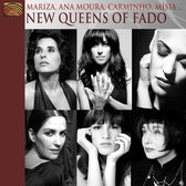 New Queens Of Fado